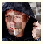 Billa 2 Stunt Master Stefan Ritcher