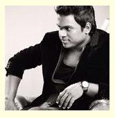 Yuvan Shankar Raja on Twitter