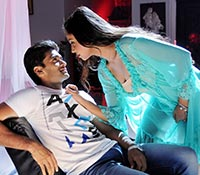 Chal Chal Gurram Photos