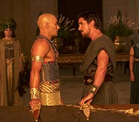 Exodus: Gods and Kings Photos