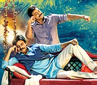 Gopala Gopala (High Definition) Photos