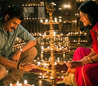 Katamarayudu (HD) Photos
