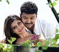 Policeodu (High Definition) Photos