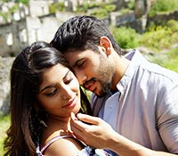 Sahasam Swasaga Sagipo (HD) Photos