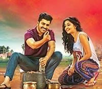 Shatamanam Bhavati (HD) Photos
