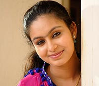 Abhinaya (High Definition) Photos