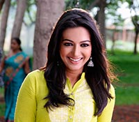 Catherine Tresa (High Definition) Photos