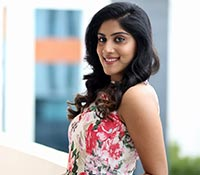 Dhanya Balakrishna (High Definition) Photos