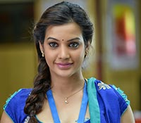 Diksha Panth (HD) Photos