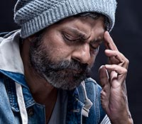 Jagapathi Babu (High Definition) Photos