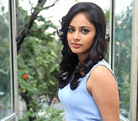 Nandita Swetha (HD) Photos