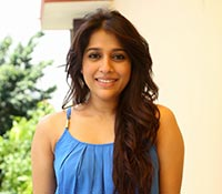 Rashmi Gautam (High Definition) Photos