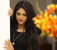 Sushma Raj (High Definition) Photos