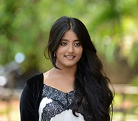 Ulka Gupta (High Definition) Photos