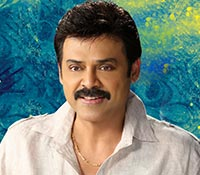 Venkatesh (High Definition) Photos