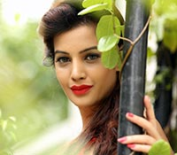 Diksha Panth (High Definition) (Exclusive) Photos
