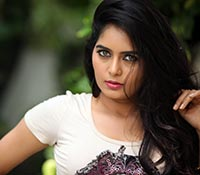 Madhumitha (Exclusive) Photos
