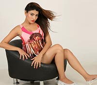 Nikita Soni (Exclusive) (High Definition) Photos