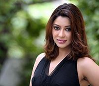 Payal Ghosh (Exclusive) Photos