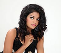Maheshwari (Exclusive) Photos