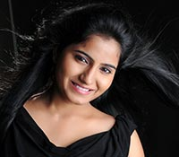 Tanusha Photos