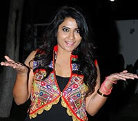 Jyothi (Posters) Photos