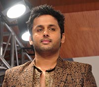Nithin (Posters) Photos