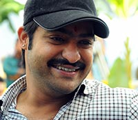 NTR (Posters) Photos