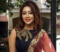Payal Ghosh (Posters) Photos