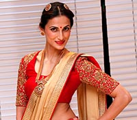 Shilpa Reddy (Posters) Photos