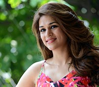 Shraddha Das (Posters) Photos