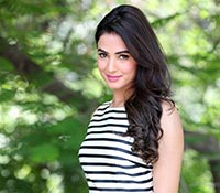 Sonal Chauhan (Posters) Photos