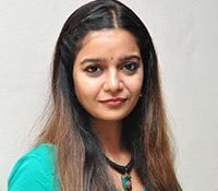 Swathi (Posters) Photos
