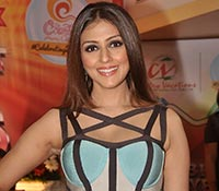 Aarti Chabria Photos