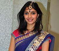 Ashna Mishra Photos