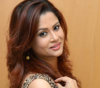 Shilpa Chakraborty Photos