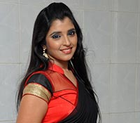 Shyamala Photos