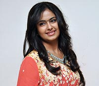 Avika S Gor Photos