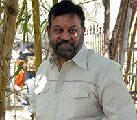 P Vasu Photos