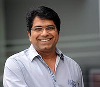 Dasarath Photos