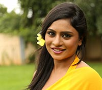 Deepika Das Photos