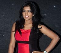 Eesha Photos