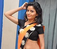 Gehana Vasisth Photos