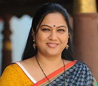 Hema Syed Photos