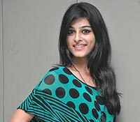 Sravani Photos