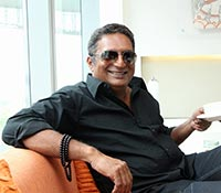 Prakash Raj Photos