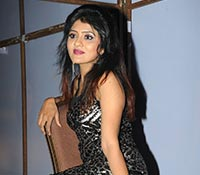 Kavya Sree Photos