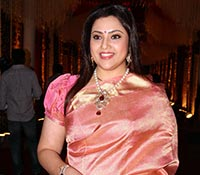 Meena Photos