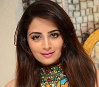 Zoya Afroz Photos