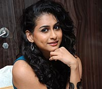 Nitya Naresh Photos